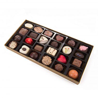 24Belgian-chocolate-1