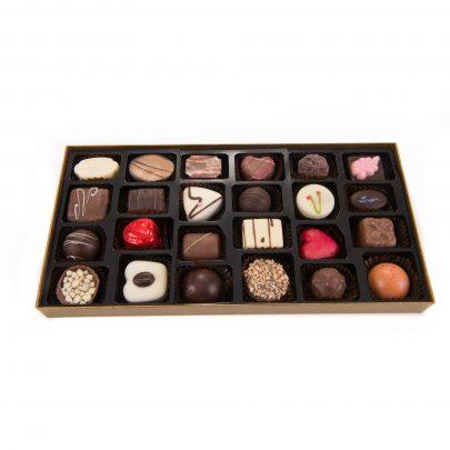 24Belgian-chocolate-2