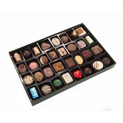 32Belgian-chocolate-1