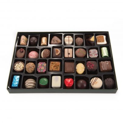 32Belgian-chocolates-2