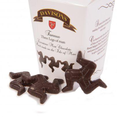 3legs—Dark-Mint-chocolate-12s-and-24s