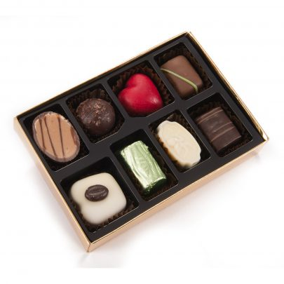 8Belgian-chocolates-1