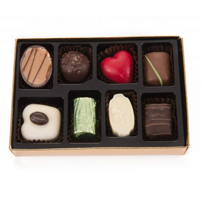 8Belgian-chocolates-2