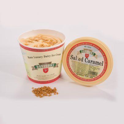1Ltr-Salted-Caramel2