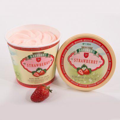 1Ltr-Starwberry2