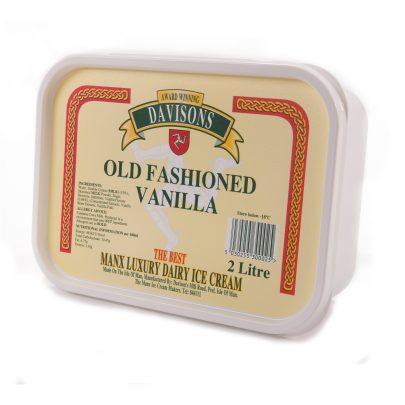 2Ltr-Vanilla-1