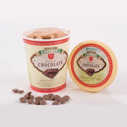 HalfLitreBelgianChocolate2