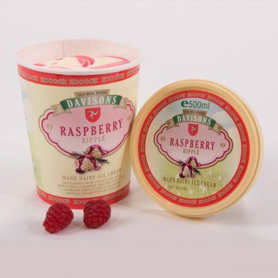 HalfLitreRaspberry2