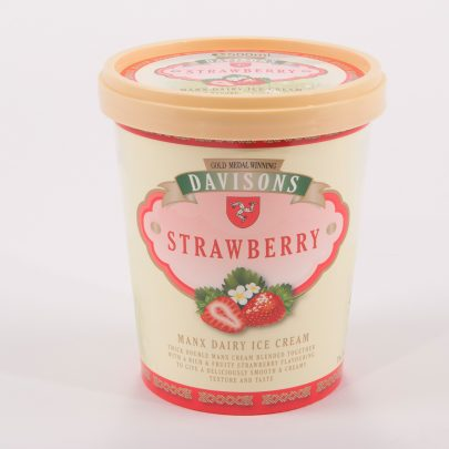 HalfLitreStrawberry