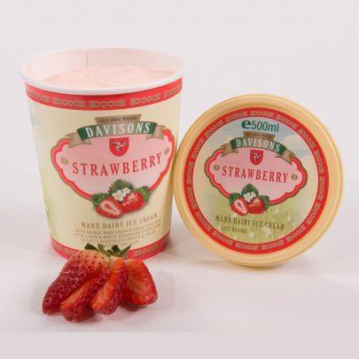 HalfLitreStrawberry2