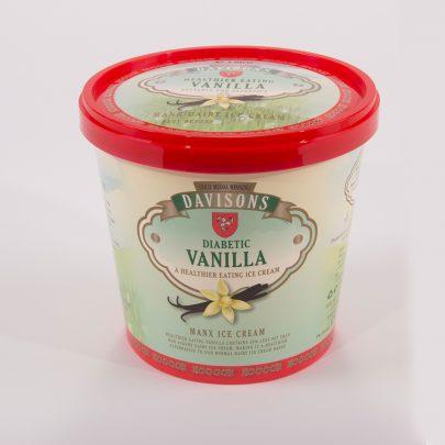 1Ltr-Diabetic-Vanilla