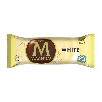2207—Magnum_White