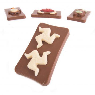 3legsSmallChocolateBar