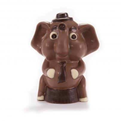 ChocolateElephant