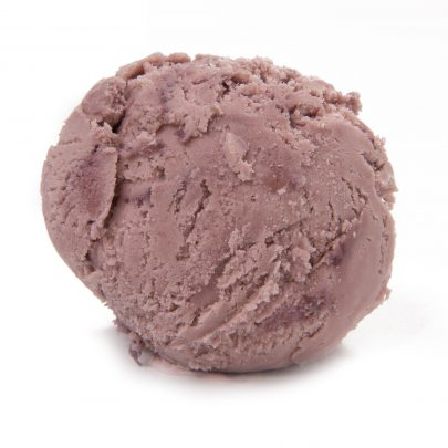 Scoop—Blackcurrant-and-liquorice
