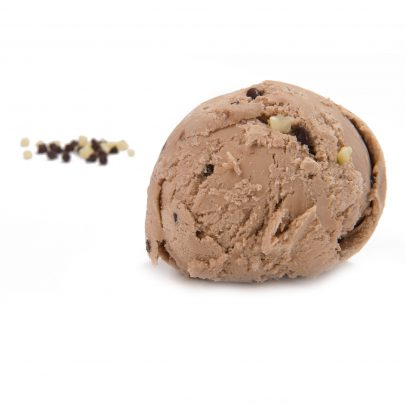 Scoop—Chocolate-Chaos-2