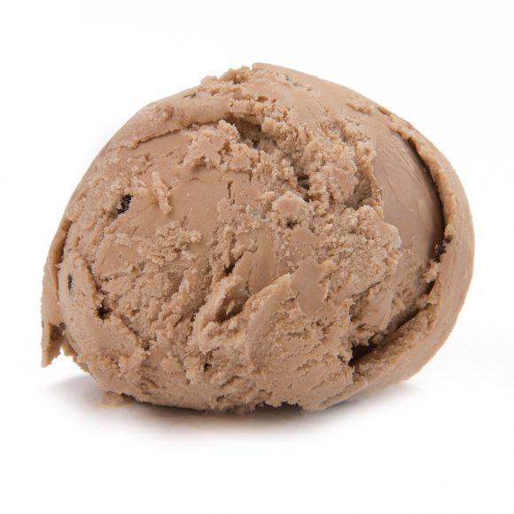 Scoop---Chocolate-Chaos1