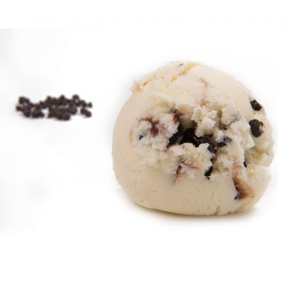 Scoop—Cookies-and-Cream-2