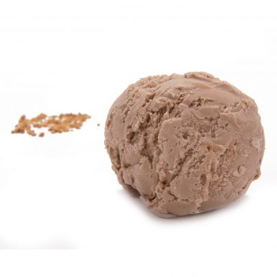 Scoop—Farrero's-Hazelnut-Dream2