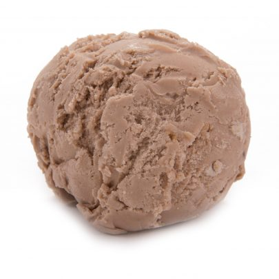 Scoop—Ferrero's-Hazelnut-Dream