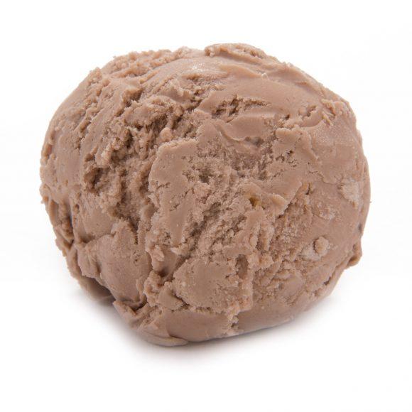 Scoop---Ferrero's-Hazelnut-Dream