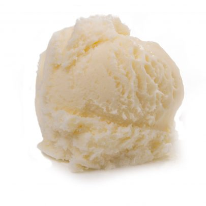 Scoop—Old-Fashioned-Vanilla