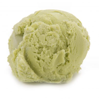 Scoop—Pistachio