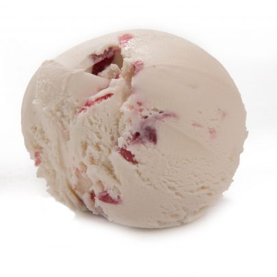 Scoop—White-Chocolate-and-Raspberry-Fudge