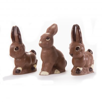 chocolateBunnies2