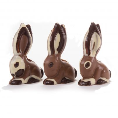 chocolateBunnies3